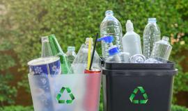 Stowarzyszenie ''Polski Recykling'': projekt ROP w konsultacjach społecznych