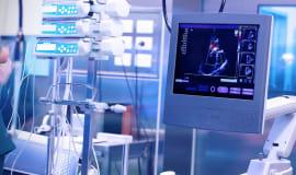 Ampacet wprowadza koncentraty ProVital do zastosowań medycznych i farmaceutycznych
