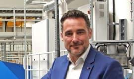 KraussMaffei снова выделяет Netstal в независимое подразделение