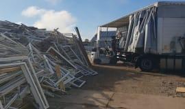 Związek POiD i Stowarzyszenie EPPA łączą siły na rzecz recyklingu okien