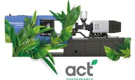 Zakupy w jednym miejscu – technologia maszyn i procesów z jednego źródła
