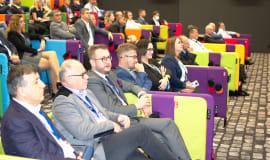 Konferencja CEPM: Postpandemiczna rzeczywistość branży tworzywowej