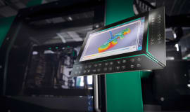 "Arburg at MSV 2021: ""Smart"" and digitalised for efficient injection moulding"