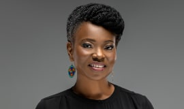 AmericaPack Summit 2021 invites Agatha Achindu