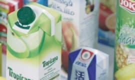 Postęp ekologiczny w produkcji opakowań kartonowych