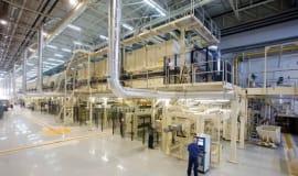 UPM Raflatac stawia na jakość