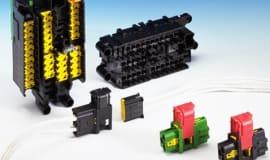 Valox  - nowe tworzywo GE Plastics o mniejszej palności