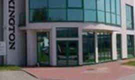 NSG Group uruchamia linię do laminowania szkła