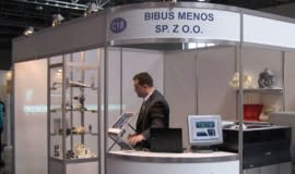 Rozwiązania Bibus Menos w zakresie druku 3D