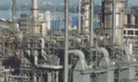 LyondellBasell zamyka jednostkę produkcyjną HDPE w Niemczech