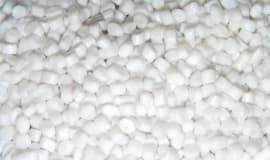 Innowacyjny compound nanokompozytowy firmy Polimarky