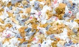 Przetwórcy tworzyw chcą usprawnić recykling