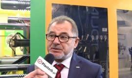 Dobra sprzedaż wtryskarek Borche w Polsce