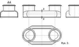 Wybór metody łączenia detali z tworzyw termoplastycznych