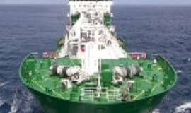 Ineos and  Evergas wtih new deal for US shale gas transportation