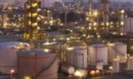 BASF starts up butadiene extraction plant in Antwerp
