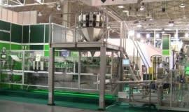 Nowy automat pakujący Polpak D2000ECO