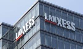 Lanxess to start massive job cuts
