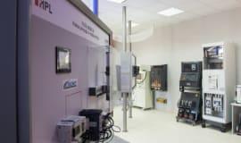 Nowe centrum automatyki przemysłowej Mitsubishi w Polsce