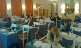 Kongres Innowacyjny Packaging 2008 - relacja
