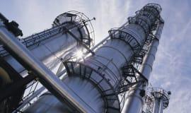 Synthos i Grupa Azoty współpracują w zakresie dostaw chemikaliów