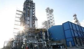 Borealis and Biesterfeld cooperate on Brazilian market