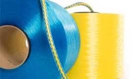 Gruschwitz appointed as first distributor of Prisma Shielded Dyneema
