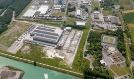 DuPont inwestuje w poliamidy o wysokich właściwościach