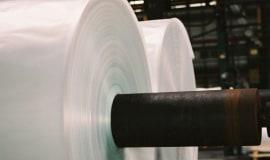 ERG SA zwiększa rentowność i rozważa wypłatę dywidendy
