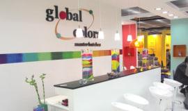 Global Colors Polska - lider na rynku masterbaczy