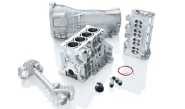 Henkel's impregnation solutions for modern automotive industry