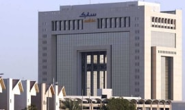 SABIC and ExxonMobil evaluating petrochemical joint venture in USA