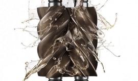 Smarowanie układów hydraulicznych w branży tworzyw sztucznych