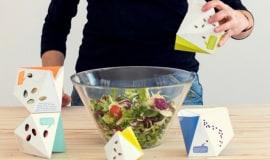 Targi Packaging Innovations szansą na międzynarodową karierę dla studentów