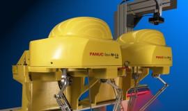 FANUC jedną z najbardziej innowacyjnych firm świata 2016