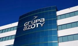 Wyniki finansowe Grupy Azoty pod presją sytuacji rynkowej