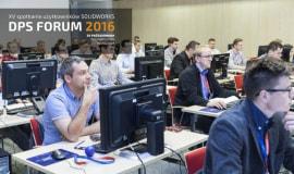 Ruszyła rejestracja na największą konferencję Solidworks w Europie