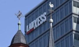 Lanxess przejmie producenta dodatków chemicznych