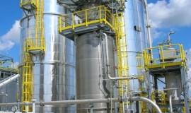 Albis - BOPS' Authorized Distributor