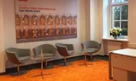 Sidel otwiera nowe biuro w Polsce
