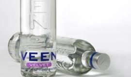 Wawe 66 koncernu O-i wygrała konkurs Bottled Water World Awards