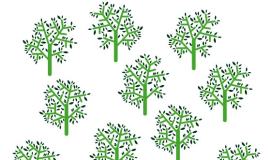 Wpływ systemów rurowych z tworzyw sztucznych na środowisko naturalne
