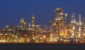 Borealis, Nova Chemicals i Total budują wspólną fabrykę PE