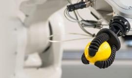 Materialise World Summit 2017: Druk 3D w medycynie i przemyśle