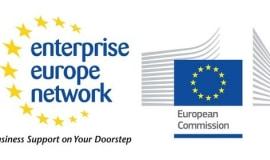 """Seminarium pt. """"Finansowanie działalności z funduszy UE. Instrumenty dla MŚP"""""""