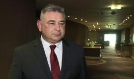 Grupa Azoty Puławy: ponad 1 mld zł na inwestycje nawozowe