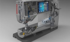 Usprawnienie procesu projektowania za pomocą Solid Edge ST10