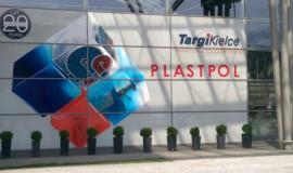 Rozpoczynają się Targi Plastpol 2017