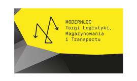 Modernlog - nowe wydarzenie na logistycznej mapie targów