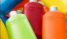 Barwienie tworzyw sztucznych - ekspert od projektu do produkcji